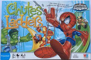 Used Kids Board Games for Sale in Riverside, CA