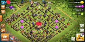 Clash of clans for Sale in Grand Prairie, TX