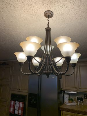 Chandelier for Sale in Tampa, FL
