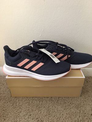 Adidas women shoes for Sale in Pittsburgh, PA