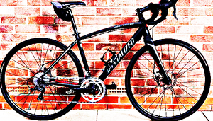 FREE bike sport for Sale in Corydon, IA