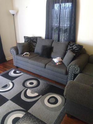 Couches Brand New Condition for Sale in Columbus, OH