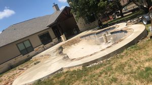 Pool decks / flagstone for Sale in San Antonio, TX