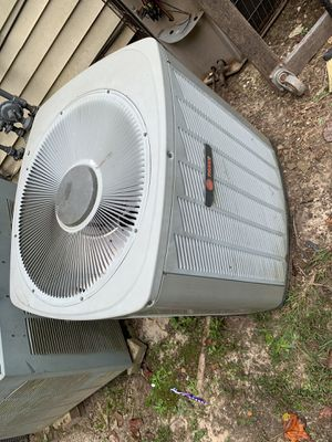 AC equipment quick sale for Sale in Atlanta, GA