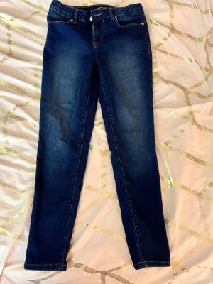 Calvin Klein jeans size 12 for Sale in Melbourne, FL