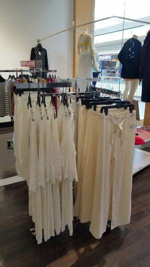 Retail Clothing Racks for Sale in Pooler, GA