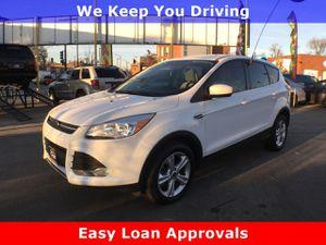 2014 Ford Escape for Sale in Cicero, IL