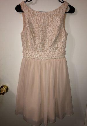 Formal Dress for Sale in Lake Ridge, VA