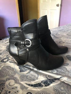 Boots for Sale in Garland, TX