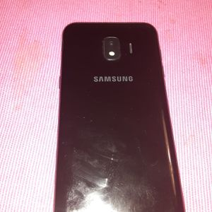Samsung phone for Sale in Pittsburgh, PA
