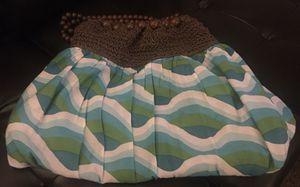 Purse bag for Sale in Scottsbluff, NE