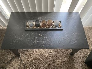 Coffee table for Sale in Lewisville, TX