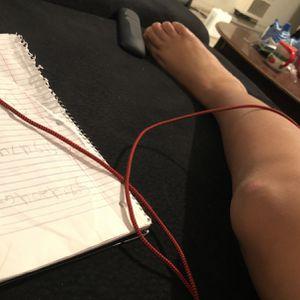 Feet for Sale in San Bernardino, CA