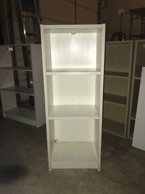 "cabinet shelf 16""x11""x42"" for Sale in Fairfax, VA"