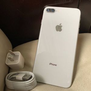 IPhone 7+ Just Like NEW for Sale in Springfield, VA