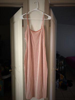 NEW dress, size Medium for Sale in Phoenix, AZ