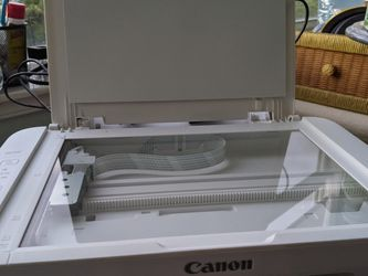 Canon Printer for Sale in Boynton Beach,  FL