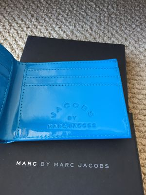 Brand New Marc By Marc Jacobs Wallet for Sale in Riviera Beach, FL
