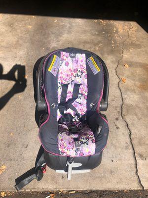 Car seat for Sale in PUEBLO DEP AC, CO