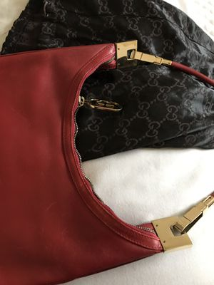 Gucci bag original! for Sale in Princeton, FL
