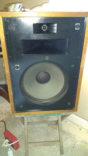 Klipsch speaker for Sale in Sacramento, CA