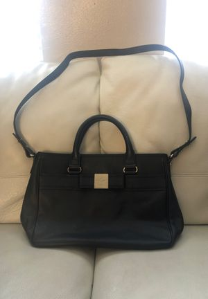 Kate Spade purse for Sale in Tampa, FL