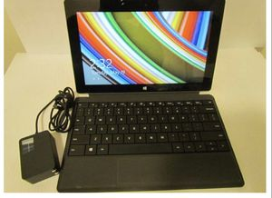 Microsoft Surface 2 for Sale in Owings Mills, MD
