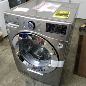 Washer for Sale in Fort Washington, MD