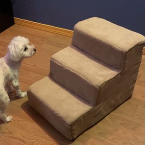Doggy Steps for Sale in Gilroy, CA