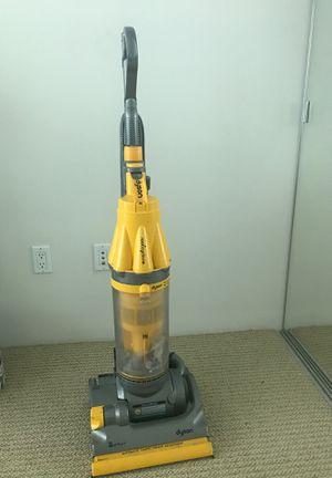 Dyson Vacuum for Sale in Honolulu, HI
