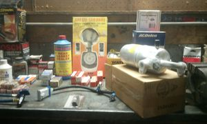SCREAMIN DEAL ON NEW AUTO PARTS & ACCESS for Sale in Lathrop, CA