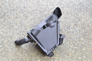 OEM 09-11 BMW E90 335d M57 Air Cleaner Filter Housing Intake Box Muffler Parts for Sale in Kent, WA