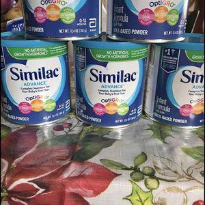 Camvio Por Pańales Oh Ropa De Nińo for Sale in Plano, TX