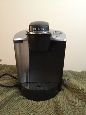 Keurig B60 coffee maker for Sale in Santa Monica, CA