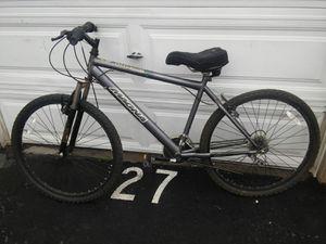 Magna mountain bike for Sale in Riverside, CA