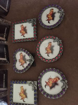 Picture Frames/Bookmarks for Sale in Alhambra, CA