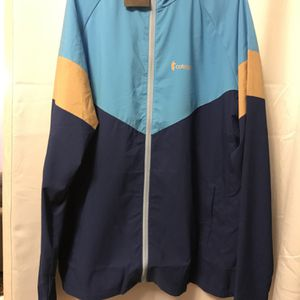 Cotopaxi Palma Jacket XXL for Sale in Oakland, CA