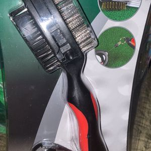 Universal Golf Club Brush New In Package for Sale in Long Beach, CA