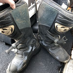 Riding Boots Size 9 for Sale in East Hanover, NJ