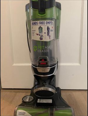 Bissell Vacuum cleaner for Sale in Edison, NJ