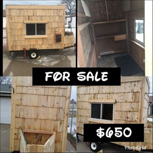 $650 OR BEST OFFER for Sale in Milwaukee, WI