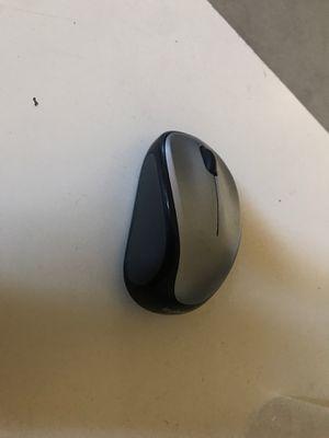 Wireless Logitech mouse for Sale in Palmdale, CA