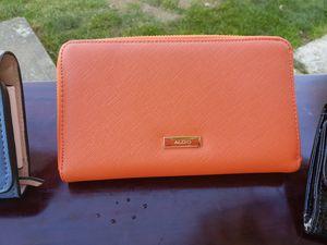 Aldo wallet for Sale in Everett, WA
