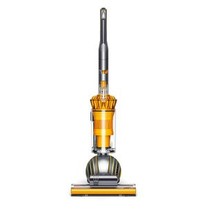 New Dyson Ball Multi Floor 2 Upright Vacuum Cleaner for Sale in Euless, TX