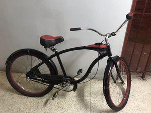 Schwinn Hornet Bike for Sale in Los Angeles, CA