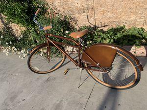 Breaker Brown Bike 28 for Sale in Lynwood, CA