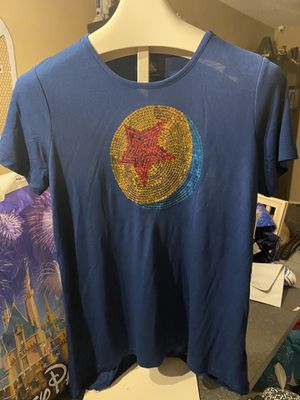 Disney Pixar Ball toy story Shirt & Leggings for Sale in Tamarac, FL