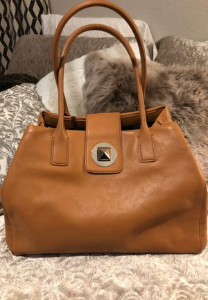 Kate spade purse for Sale in Chandler, AZ