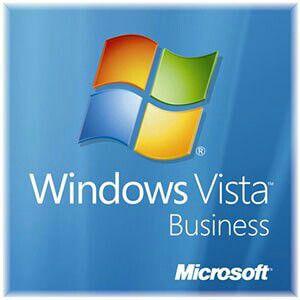 Windows Vista 32/64 bit full version for Sale in Covington, PA