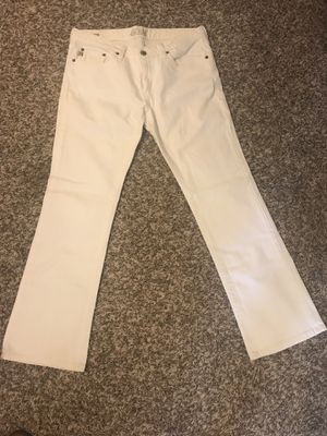 Big Star Mia Boot cut jeans sz 30 for Sale in Tacoma, WA